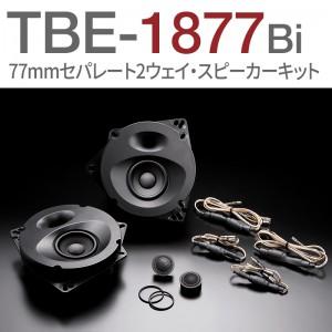 TBE-1877Bi