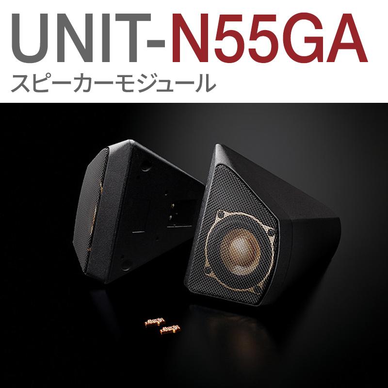 UNIT-N55GA